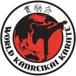 kanreikai logo