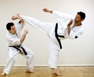 SHIHAN DAVID SHEEGER AND SHIHAN JOSE COTTON